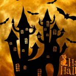 13-Fun-And-Silly-Halloween-Date-Ideas