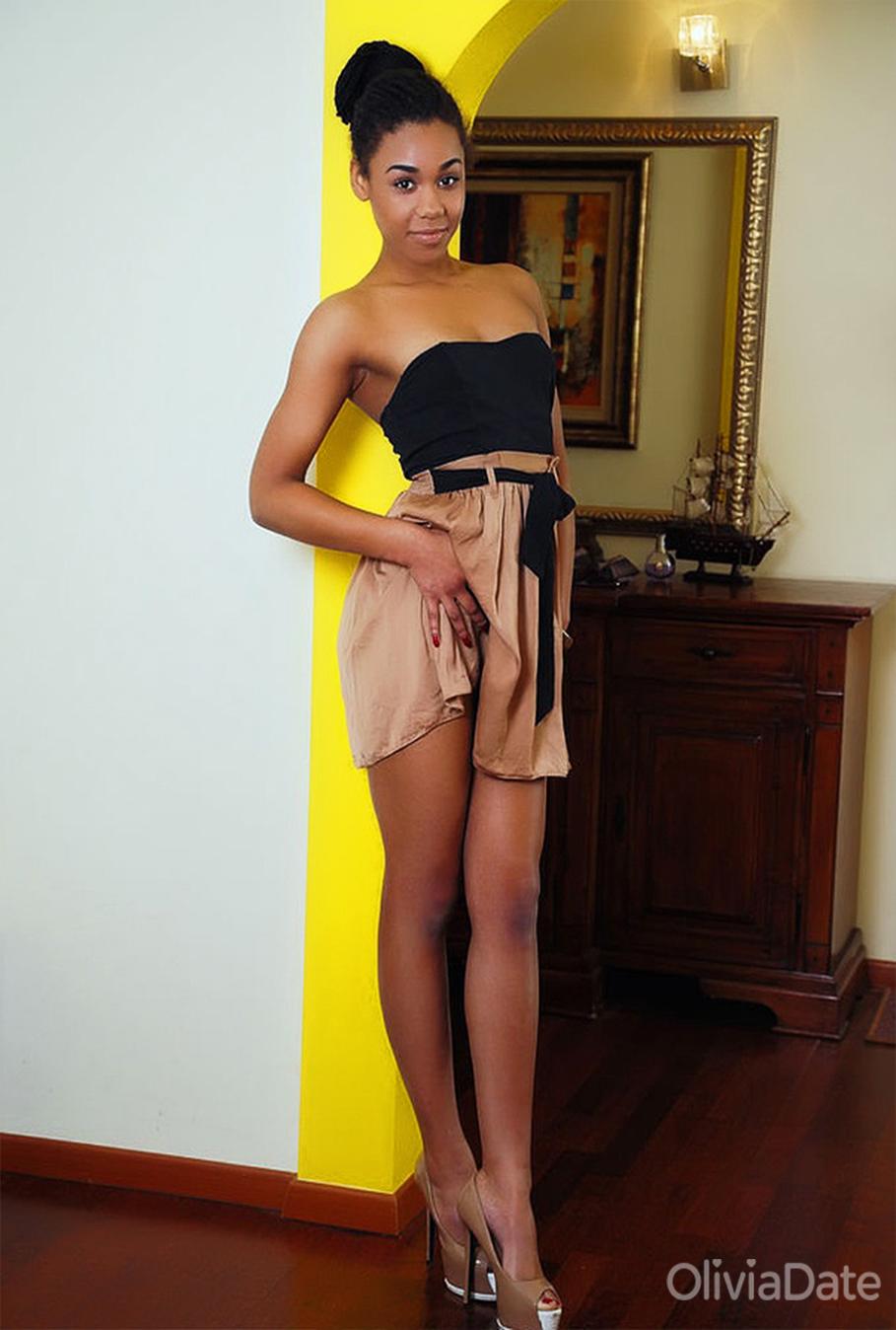 featured-lady-fatoumata