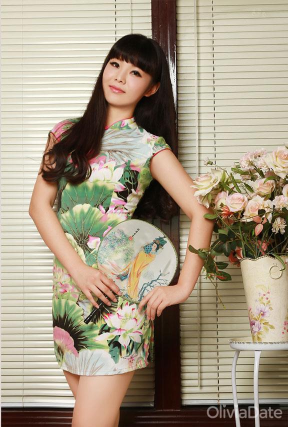 Sweet-Asian-Lady-Qiansha