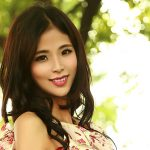 Lovely-Asian-Lady-Mengting