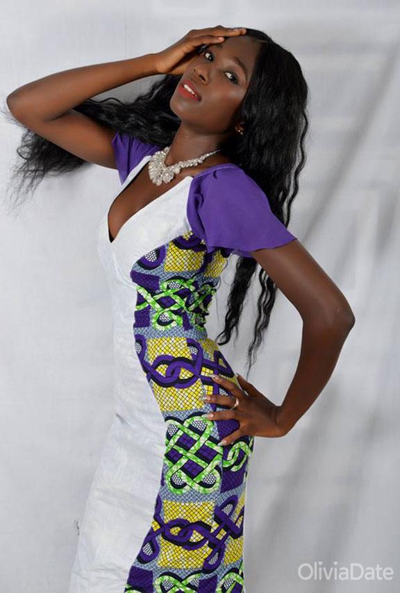 cheerful-african-lady-matogoma