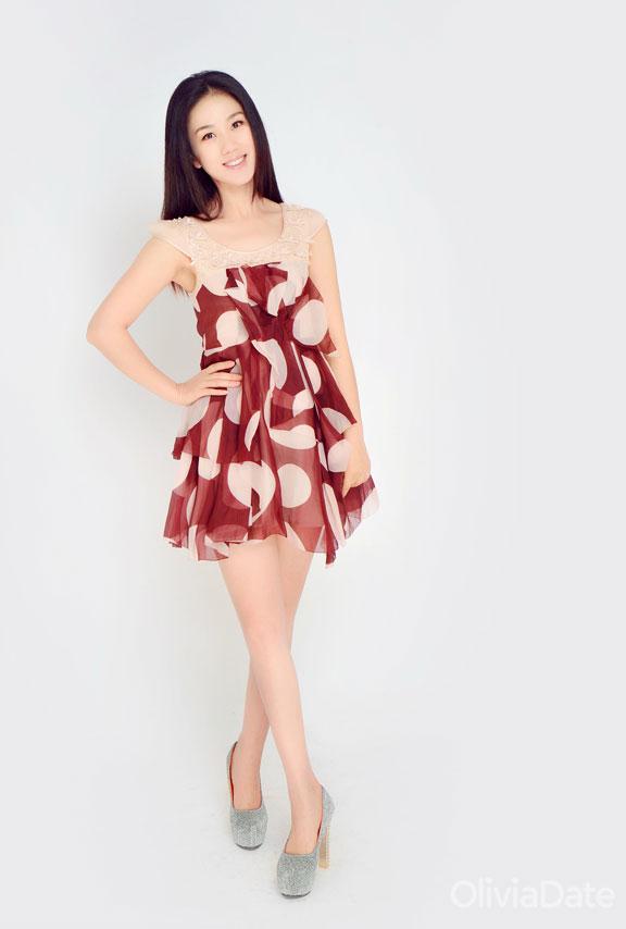 elegant-asian-lady-yu