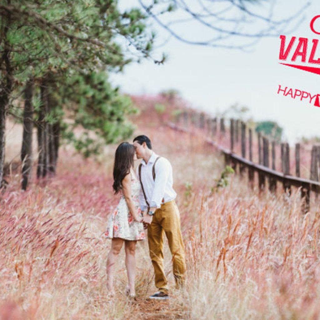 FUN-Valentines-Day-Date-Ideas