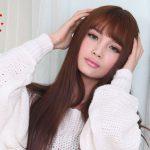 Stunning Asian Lady- Yu ID#: 5963105