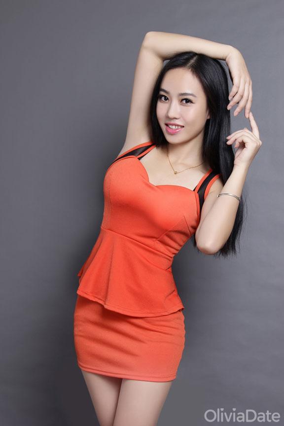 affectionate-asian-lady-yang-id-5963868