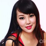 irresistible-asian-lady-chuyi-id-5963567