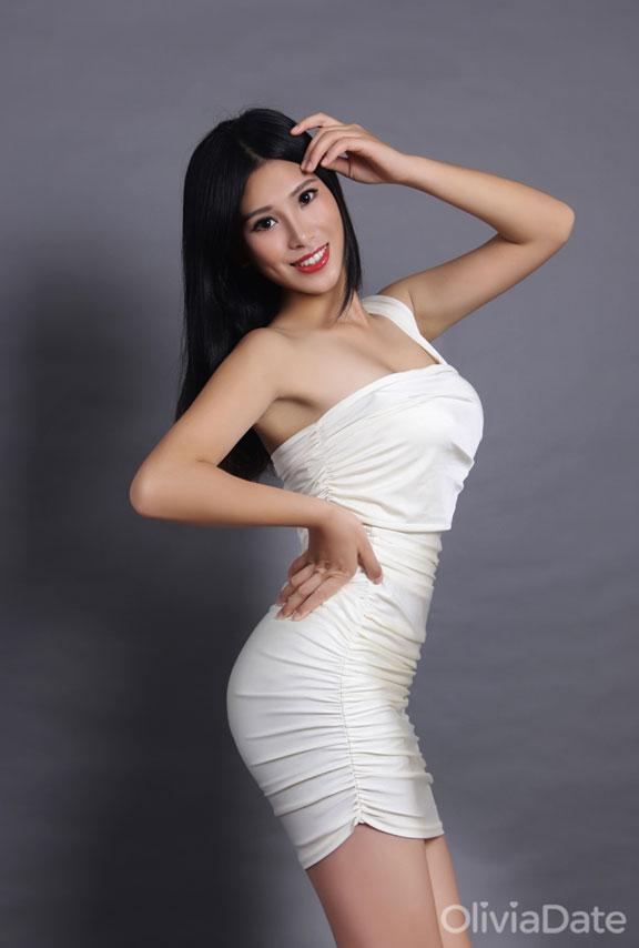passionate-asian-lady-mengsi