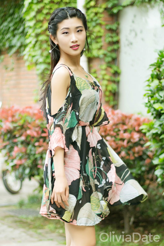 charming-asian-lady-wu-id5973241