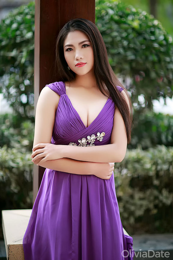 gorgeous-asian-lady-xiaofang-id-5963005