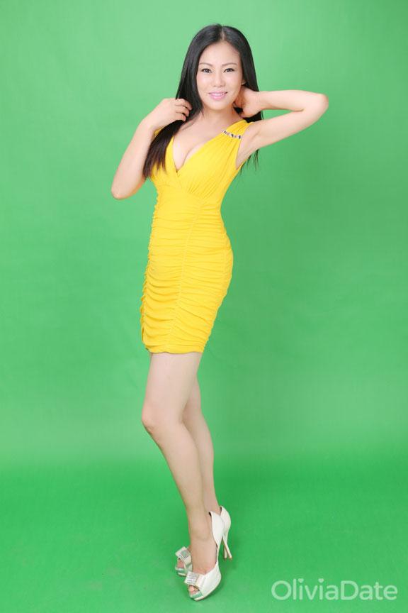 classy-asian-lady-yupingid5974064