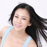 Classy Asian Lady – Yuping ID#: 5974064