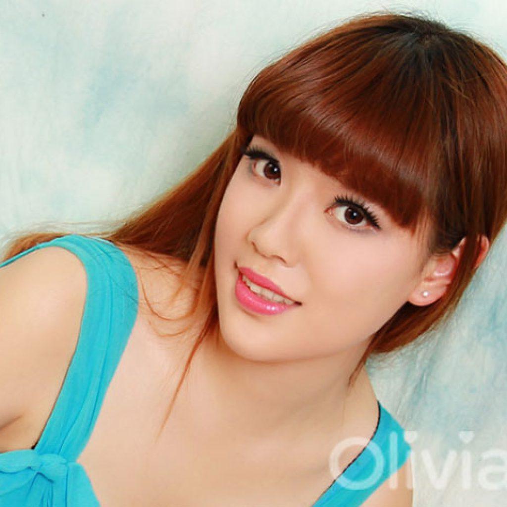 romantic-asian-lady-ni-xuan-id-5962649