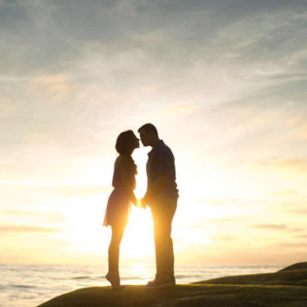 tips-on-how-to-save-a-long-distance-relationship